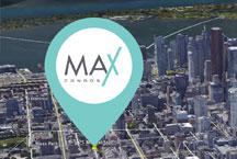 Max Condos - Toronto