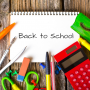 4 Step Guide to Conquering Back to School