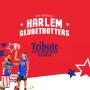Harlem Globetrotters Giveaway!